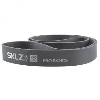 Pro Bands SKLZ - Heavy