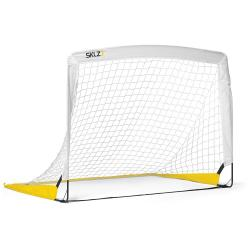 Mini-but Goal EE - SKLZ