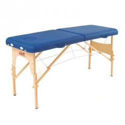 Table de massage pliante Basic