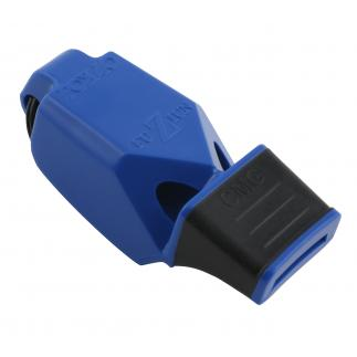 Sifflet Fox Fuzium - Bleu