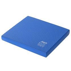 Balance Pad Airex Solid - 50x41cm