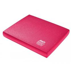 Balance Pad Airex Elite Pink - 50x41cm