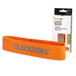 Loop Band Blackrool - Facile - 32 cm