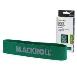 Loop Band - Moyen - 32 cm
