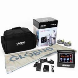 Globus pressothérapie G300M - Gamme pro