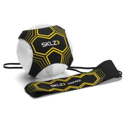 Star Kick - SKLZ