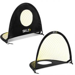 Precision Pop Up Goals - SKLZ