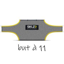 Cible Goalshot SKLZ - 7.32x2.44m