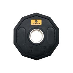 Disque olympique starting - 1,25kg