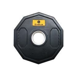 Disque olympique starting - 2.5kg