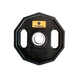 Disque olympique starting - 5kg