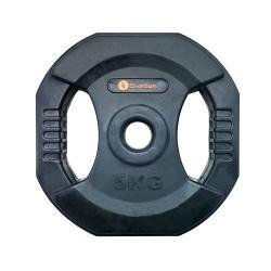 Disque pump à poignées Ø28 mm - 5kg