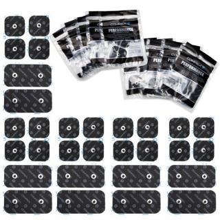 Pack Récup (10 sachets d'électrodes)