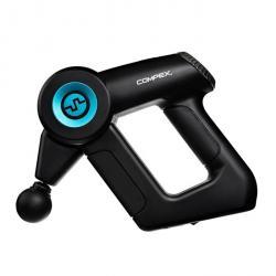 Pistolet auto-masseur Compex - Fixx 2.0