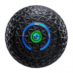 Balle de massage vibrant - Compex Molecule