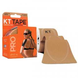 KT-Tape Pro®, beige - 5m