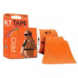 KT-Tape Pro®, orange - 5m