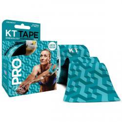 KT-Tape Pro®, aqua - 5m
