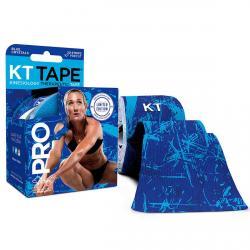 KT-Tape Pro®, crystal - 5m