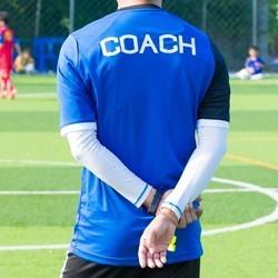Coaching & Arbitrage